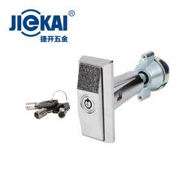 JK590 厂家直销 售货机锁 自助设备锁