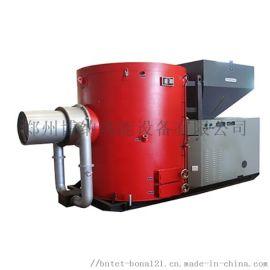 晋城生物质燃气发生器生物质燃气机木材颗粒燃烧器