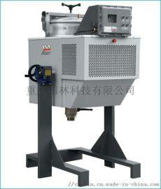 IST 90数字防爆溶剂回收机