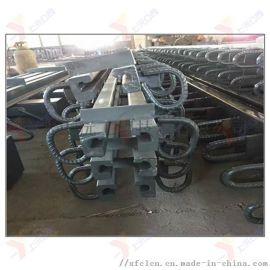 供应C型伸缩缝,桥梁伸缩装置