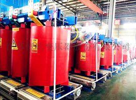 江苏S11-250KVA 全铜10KV油浸式变压器