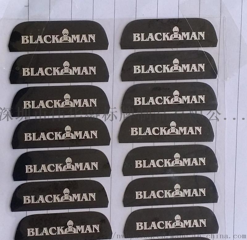 專業製作不鏽鋼logo,超薄不鏽鋼標牌,蝕刻鋼片