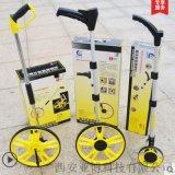 西安手推车式测距轮厂家18729055856