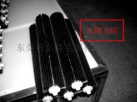 广东工业防尘毛刷辊厂家