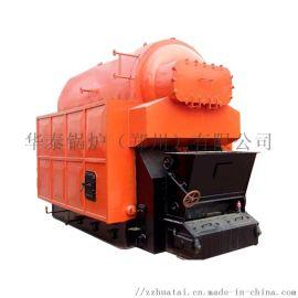 河南生物质蒸汽锅炉品牌
