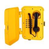 管廊光纤电话机  IP67防护等级