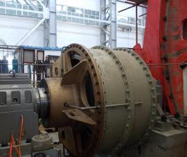 磨机空气离合器38VC1200闸瓦摩擦片配件