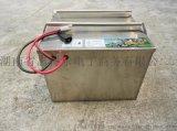 锂电池惠得精工让您的利润空间更大 惠得惠能好品牌