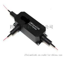 20年重慶供应xlink PICIR 1030/980/1064高功率光环形器(TGG Based)