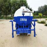 厂家直销工地除尘小型洒水车报价 柴油三轮农用喷洒车