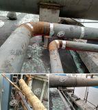 ZBR-PB46油管保温耐腐蚀自限温吉林电伴热带