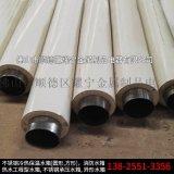 廣東DN76不鏽鋼保溫管 鍍鋅保溫管 代加工保溫