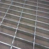 镀锌钢格板, 镀锌钢格板护栏生产厂家