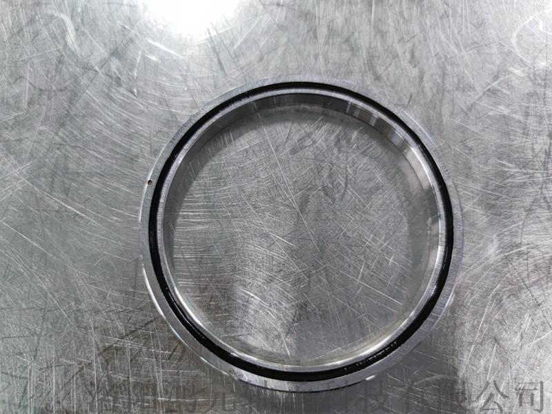 厂家直供HRB11012进口品质当天发货