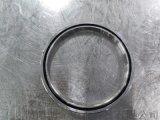 廠家直供HRB11012進口品質當天發貨
