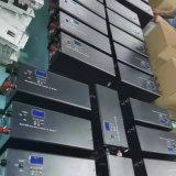4KW太阳能逆变器 光伏逆变器 工频离网逆变器