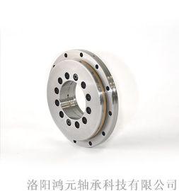 洛阳厂家供应 HRTS395 高速系列转盘轴承