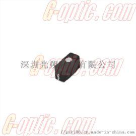 深圳超声波光纤切割刀多少钱、光朔厂家全国供应