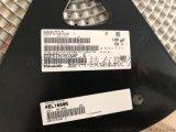 EEEFTH101XAP 100uF 50V 20%铝电解电容