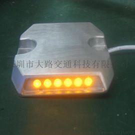 大路交通隧道铸铝诱导灯生产厂家