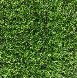 宝鸡哪里有 仿真草坪人造草皮137,72120237