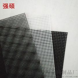 不锈钢金刚网防蚊虫窗纱 304不锈钢防盗金钢网