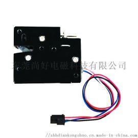 电磁锁厂家 户外电磁锁 低电压DC5V