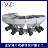 江蘇廠家直銷小料輔料機,小料配方機