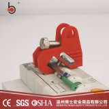多功能中小型断路器锁具BD-D14