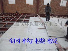 新型水泥纤维板的发展