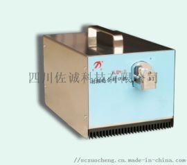 YLRH-II射频热合封口机高频热合机