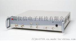 IQ FLEX无线网络测试仪器