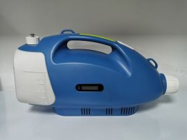 尚芳 SFXD-XDCD手提式电动喷雾器
