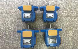 华安液压齿轮泵A7V20HD1LZGOO