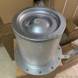 英格索蘭螺桿機三濾油分92754688