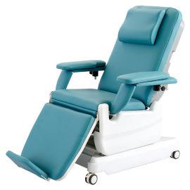 SKE-120A 电动透析椅