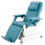 SKE-120A 電動透析椅
