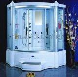 上海澳妮斯淋浴房维修
