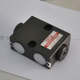 SO-K8L-43液压锁SKBTFLUID