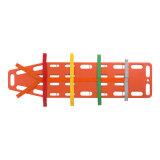 SKB2A11 脊髓板 脊柱固定板