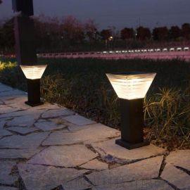 LED景观灯 户外景观灯 广场装饰灯 公园美化灯