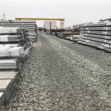 三门峡316L不锈钢扁钢质优价廉 益恒2205不锈钢方管