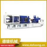 海雄注塑機 HXH520 薄壁製品高速注塑成型設備