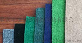 贵州无纺土工布环境绿化布贵阳涤纶土工布