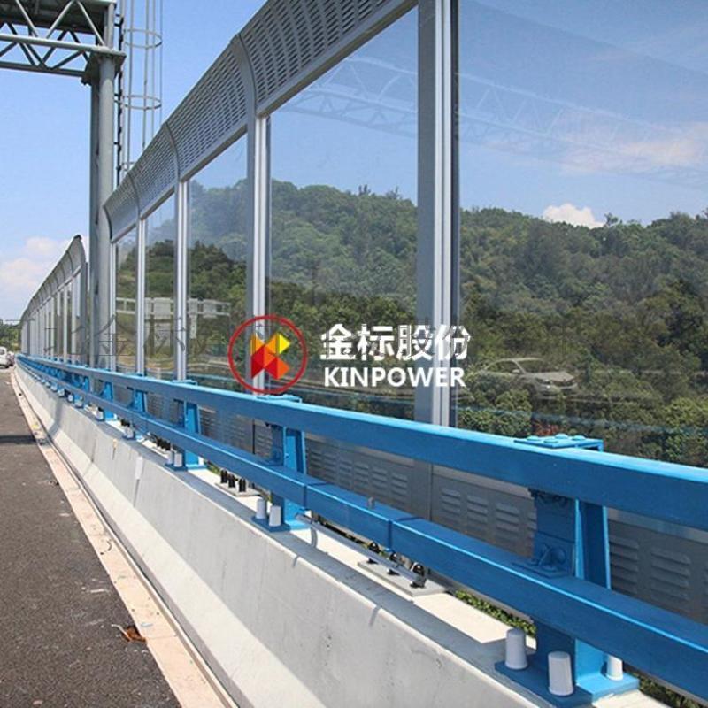 武汉隔音墙生产厂家,墨水湖立交桥隔音墙在线咨询