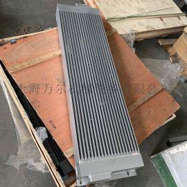 寿力螺杆机配件散热器冷却器88290021-373
