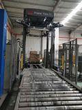 託盤貨物運輸保護-冷拉伸套膜 節約20%以上的成本
