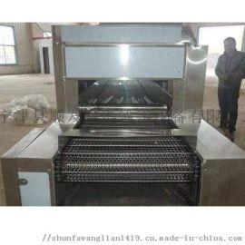 烘干机/食品烘干机/大蒜烘干机生产厂家