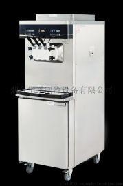 Z60S立式软冰淇淋机厂家