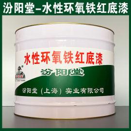 水性环氧铁红底漆、生产销售、水性环氧铁红底漆、涂膜